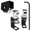 Liftmaster Gate Operator Accessories